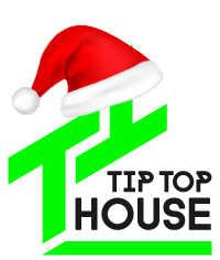 Tip Top House